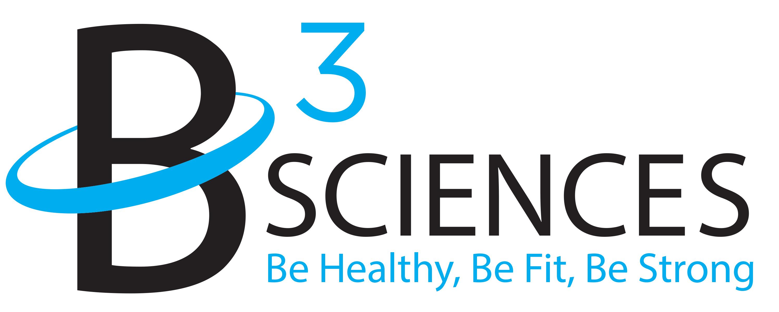 b3-sciences-logo